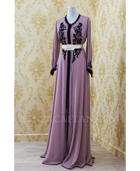Kaftan Dress Lilia