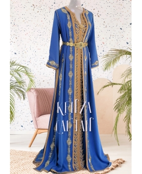 copy of Caftan Aya