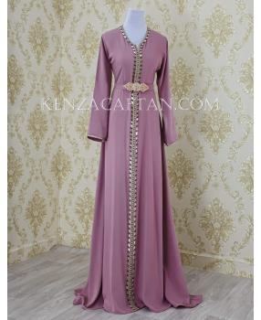 Kaftan dress Manar